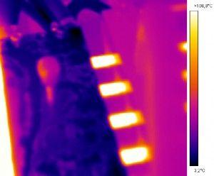 camara-termografica-02-300x248