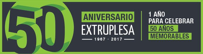 50 aniversario banner